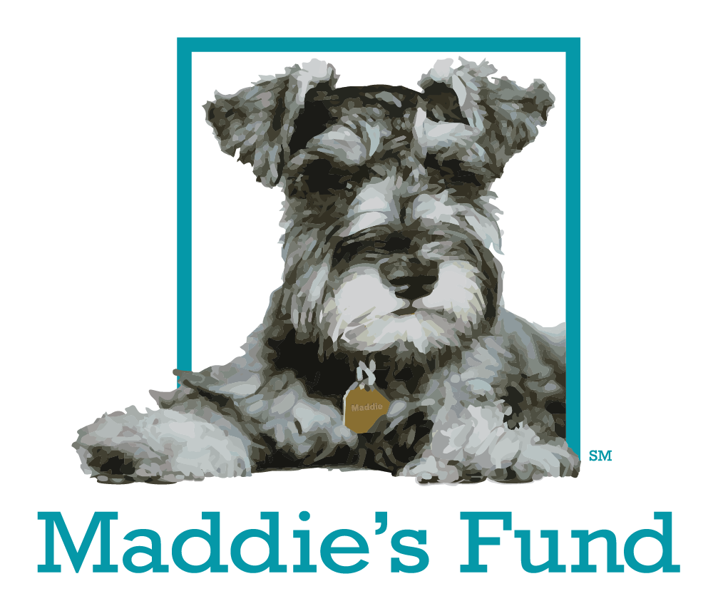maddies-fund